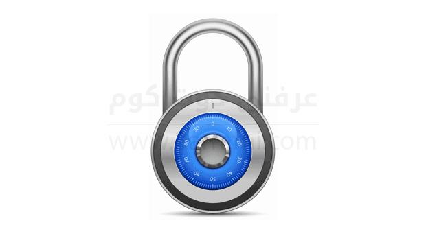 Secryptor لتشفير وحماية الملفات