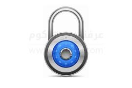 Secryptor لتشفير وحماية الملفات قبل رفعها علي خدمات تخزين السحابي