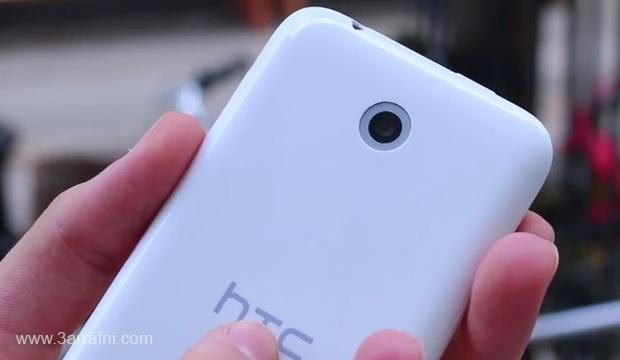 مواصفات ومميزات هاتف الجديد HTC Desire 510 مع السعر (5)
