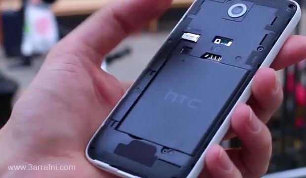 مواصفات ومميزات هاتف الجديد HTC Desire 510 مع السعر (7)