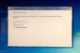 لماذا تقوم بتثبيت نسخه windows كل فتره
