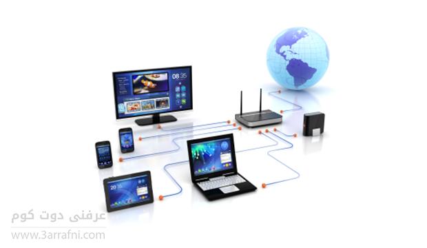 5 اسباب رئيسيه تجعلك تستخدم VPN عند استخدامك للأنترنت