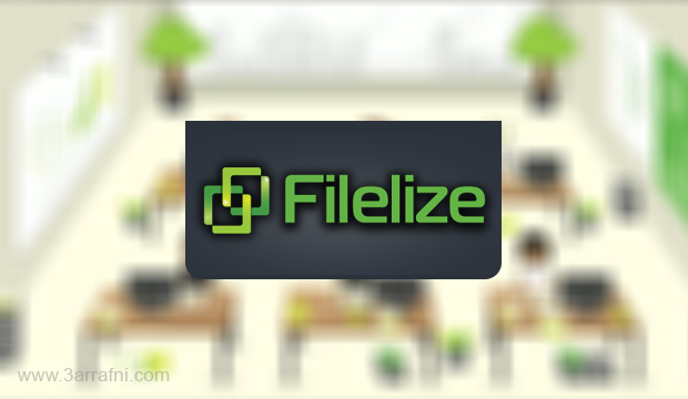 Filelize