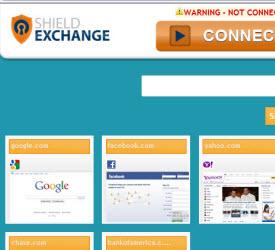openvpn-shield-exchange