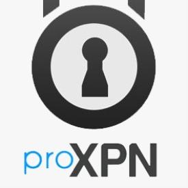 proxpn-2-5-0