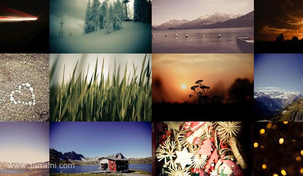3 مواقع لتحميل صور عاليه الجوده HD مجانيه