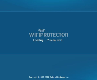 wifi-protector
