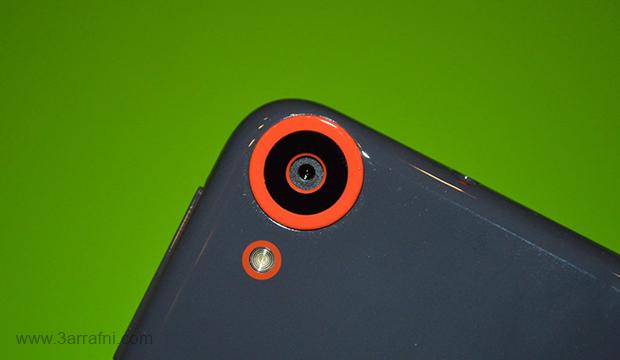 مواصفات ومميزات هاتف HTC Desire 820 بمعالج 64-Bit (4)