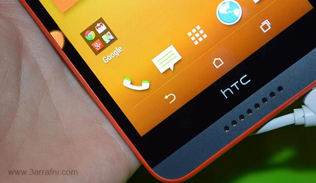 مواصفات ومميزات هاتف HTC Desire 820 بمعالج 64-Bit (5)