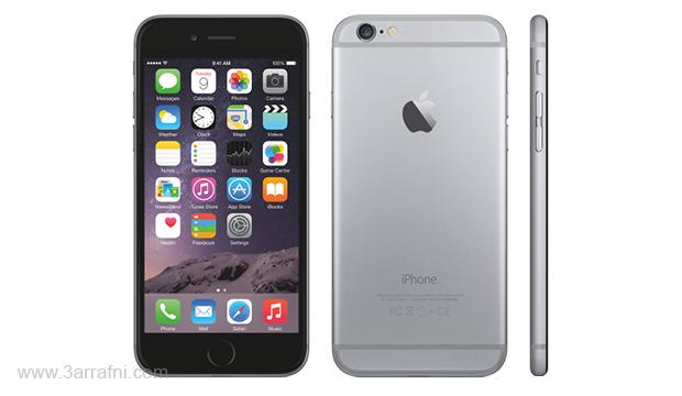iPhone 6 (1)