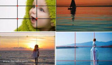 7 نقاط لكي تحصل علي افضل صوره من كاميرا هاتفك