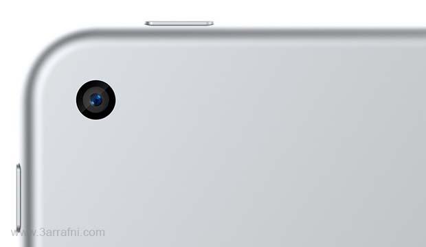 مراجعه مواصفات ومميزات تابلت نوكيا الجديد Nokia N1 مع السعر (1)