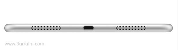 مراجعه مواصفات ومميزات تابلت نوكيا الجديد Nokia N1 مع السعر (2)