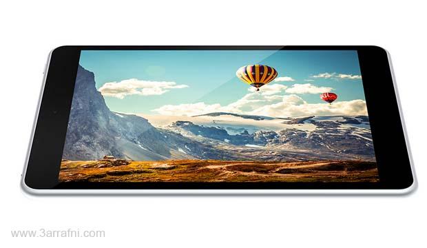 مراجعه مواصفات ومميزات تابلت نوكيا الجديد Nokia N1 مع السعر (4)