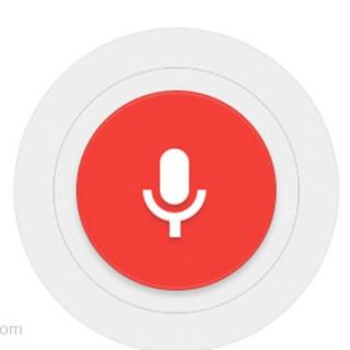 اضافة تمكنك من التحكم بمتصفح جوجل كروم عن طريق الصوت