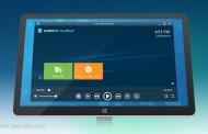 برنامج تشغيل أقراص Blu-ray علي الويندوز والماك