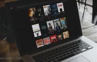 برنامج isoplex لمشاهدة أفلام التورنت مباشرة بدون تحميل والعديد من المميزات الاخري