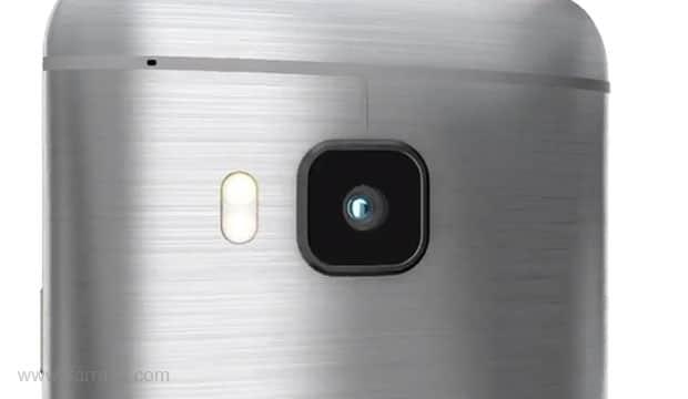 مواصفات ومميزات هاتف HTC One M9 (1)