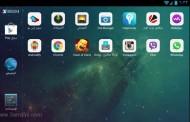 Droid4x افضل محاكي لتشغيل تطبيقات والعاب الاندرويد علي الويندوز والماك