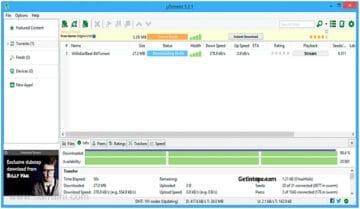 حل مشكلة برمجية utorrent الخبيثة EpicScale