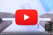 طريقة تفعيل مشغل اليوتيوب الجديد لمتصفح كروم وفايرفوكس وأوبرا