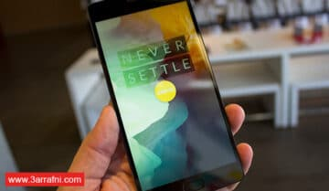 Download OnePlus two wallpaper