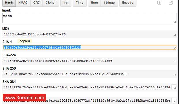 أفضل 35 إضافة للمطورين فى متصفح جوجل كروم 121