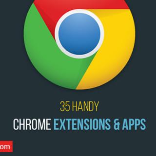 أفضل 35 إضافة للمطورين فى متصفح جوجل كروم  (36)