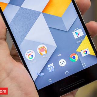 تحميل خلفيات هاتف Nexus 6P بنكهة أندرويد مارشميلو (3)