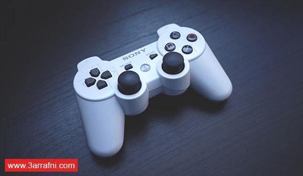 حل مشكلة حظر ألعاب الاون لاين PC & PS & Xbox من قبل شركات الانترنت (3)