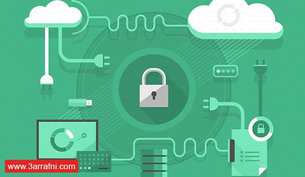 طريقة الحصول على Free VPN سريع مجاناً (3)