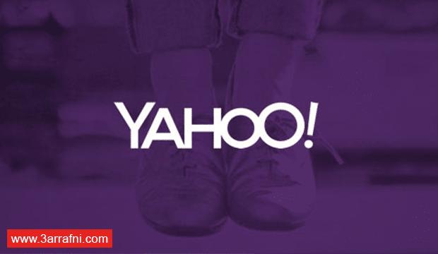 كيفية ارسال ملفات كبيرة الحجم من خلال Gmail, Yahoo and Outlook (3)
