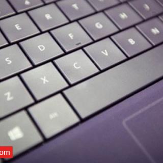 كيفية استخدام واعداد اختصارات Laptop Touchpad  ويندوز 10  (1)