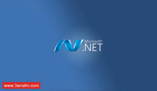 كيفية تثبيت NET Framework 3.5 بدون إنترنت فى ويندوز 8 وما بعده (1)