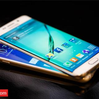 كيفية عمل رووت لهاتف Galaxy S6 & Galaxy S6 Edge  (1)