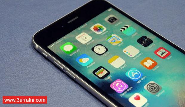 مراجعة لهاتف iPhone 6s Plus (3)