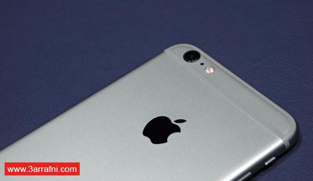 مراجعة لهاتف iPhone 6s Plus (5)