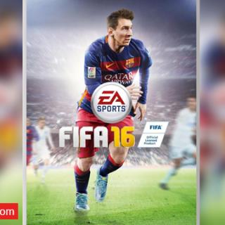 مواصفات و متطلبات تشغيل لعبة فيفا 2016  FIFA 16 (6)