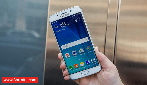 أفضل 10 هواتف مُستعملة يُمكن شراؤها (12)