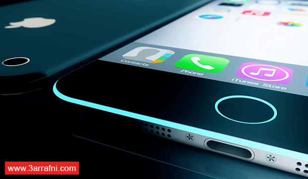 أفضل 10 هواتف مُستعملة يُمكن شراؤها (3)