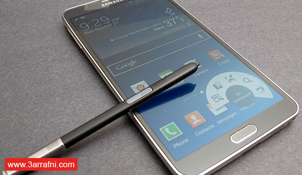 أفضل 10 هواتف مُستعملة يُمكن شراؤها (4)