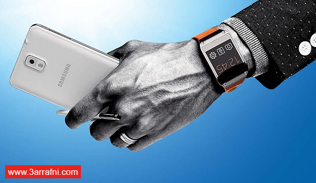 أفضل 10 هواتف مُستعملة يُمكن شراؤها (5)