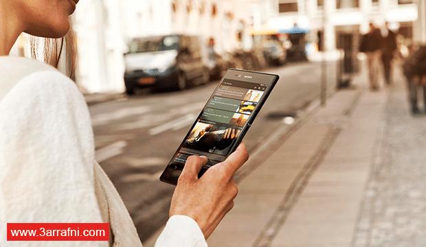 أفضل 10 هواتف مُستعملة يُمكن شراؤها (7)