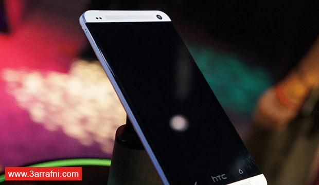 أفضل 10 هواتف مُستعملة يُمكن شراؤها (8)
