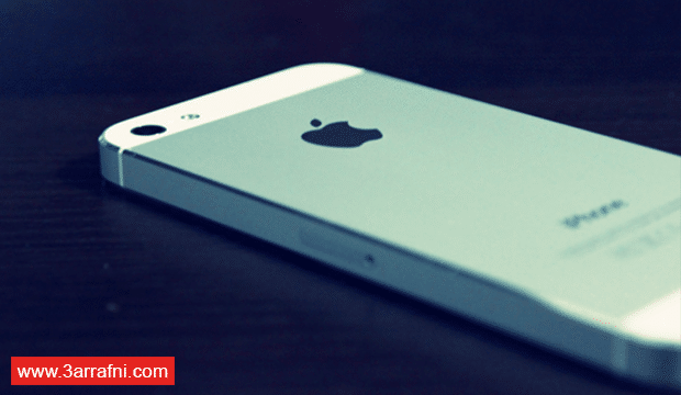 أفضل 10 هواتف مُستعملة يُمكن شراؤها (9)