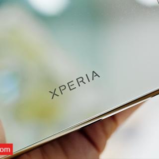 طريقة فتح و إغلاق Bootloader هواتف SONY™ XPERIA (11)