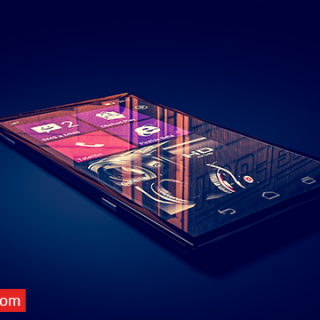 عمل Unlock لجميع هواتف ويندوز فون Windows Phone (5)