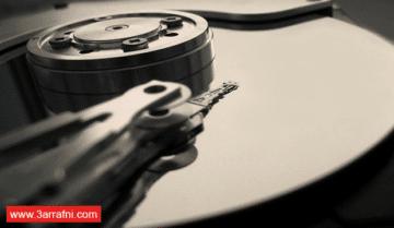 كيف تختار أفضل هارد ديسك أو SSD لتجميع جهاز للألعاب والإستخدامات الأخرى مع الأسعار