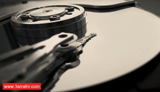 كيف تختار أفضل هارد ديسك أو SSD لتجميع جهاز للألعاب مع الأسعار (2)