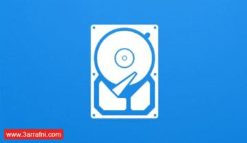 كيف تنقل ويندوز 10 إلى قرص SSD دون إعادة تثبيته